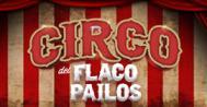 El+Circo+de+Pailos