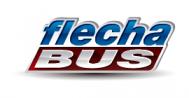 FLECHA+BUS