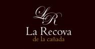 La+Recova+de+la+Ca%C3%B1ada