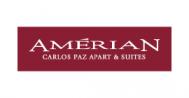 Am%C3%A9rian+Carlos+Paz+Apart+%26+Suites+