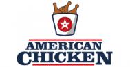 American+Chicken