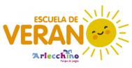 Arlecchino+Escuela+de+Verano