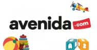 Avenida-Especial+D%C3%ADa+del+Ni%C3%B1o