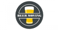 Beer+Moving