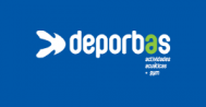 Deporbas+