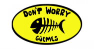 Don%C2%B4t+Worry+Guemes+