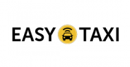 Easy+Taxi