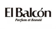 El+Balc%C3%B3n+