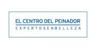 El+Centro+del+Peinador