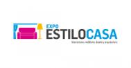 EXPO+ESTILO+CASA