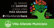 Festival+De+La+Solidaridad