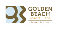 Golden+Beach+Resort+%26+Spa
