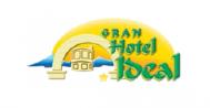 Gran+Hotel+Ideal+