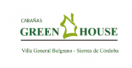 Caba%C3%B1as+Green+House