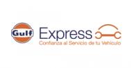 Gulf+Express+