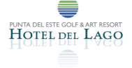 Hotel+del+Lago+Golf+%26+Art+Resort
