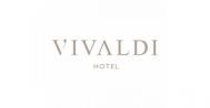 Vivaldi+Hotel+Montevideo