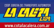 Cooperativa+de+Transporte+La+Calera