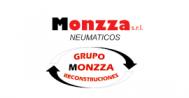 Monzza+Neum%C3%A1ticos+