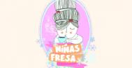 Ni%C3%B1as+Fresa
