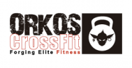 Orkos+Crossfit