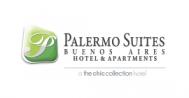 Palermo+Suites+Buenos+Aires