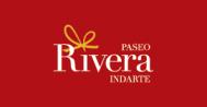 Paseo+Libertad+Rivera