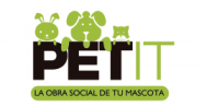 Petit+Salud