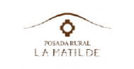 Posada+Rural+La+Matilde