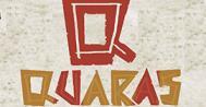 Las+Quaras