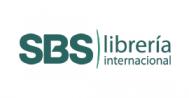 SBS+Librer%C3%ADa