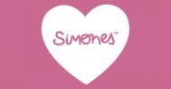 SIMONES