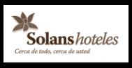 Solans+Hoteles