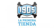 Tienda+1905