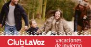 Beneficios+vacaciones+de+invierno+en+Mendoza