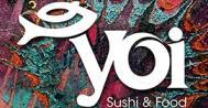 Yoi+Sushi+%26+Food+