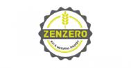 Zenzero+Fit+%26+Natural+Market+
