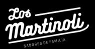 Los+Martinoli