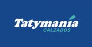 Tatymania+Calzados