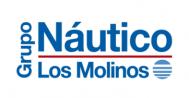 Grupo+N%C3%A1utico+Los+Molinos