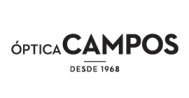 %C3%93ptica+Campos