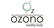 Ozono+Healthy+Body