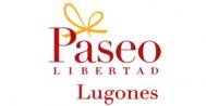 Paseo+Libertad+Lugones