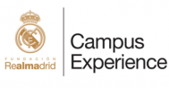 Campus+Experience+Fundaci%C3%B3n+Real+Madrid