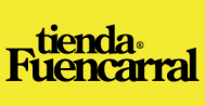 Tienda+Fuencarral