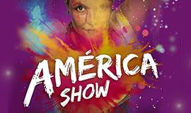 América Show