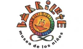 Barrilete, Museo de los Niños