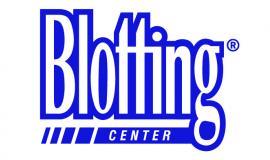 Blotting Center