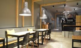Aquiles Café