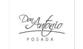 Posada Don Antonio